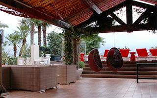 Monte-Carlo. Private Apartment. Monaco. 2006